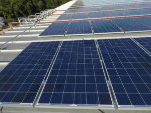 S-5-T-Mini-clamps-McElroy-Solar-Project-Clinton-Illinois