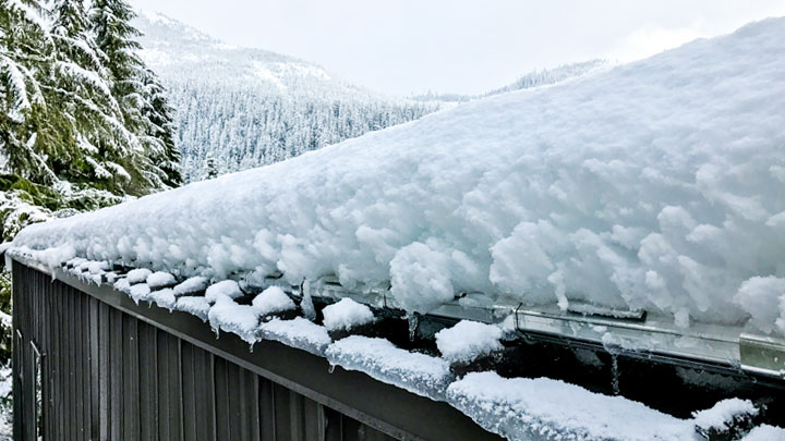 Metal Roofing Products Metal Roof Snow Guards Solar