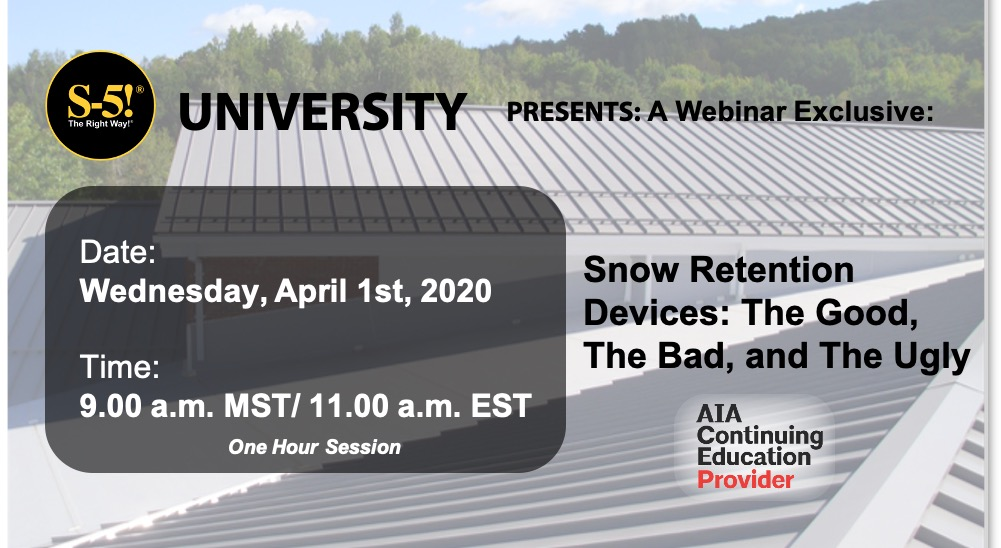 Shelly-Higgins-AIA-Snow-Guards-Course-Webinar-S-5.